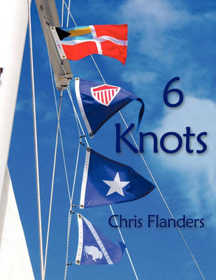 Picture of 6 Knots