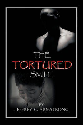 Picture of THE Tortured Smile