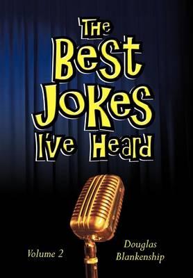 Picture of The Best Jokes I've Heard: Volume 2