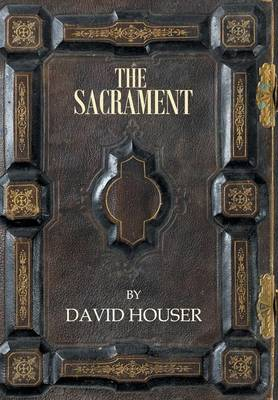 Picture of The Sacrament