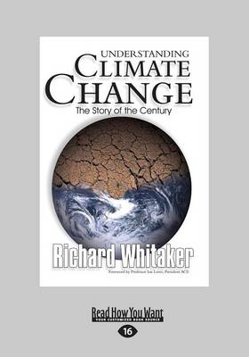 Picture of Understanding Climate Change