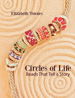 Picture of Circles of Life: Beads That Tell a Story
