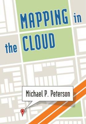 Picture of Mapping in the Cloud