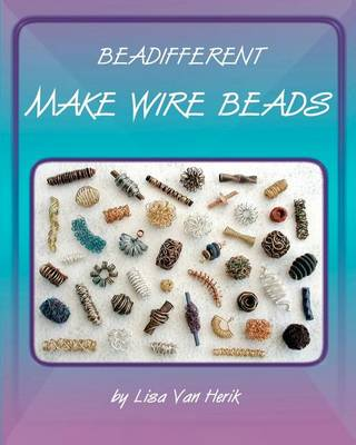 Picture of Make Wire Beads