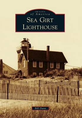 Picture of Sea Girt Lighthouse
