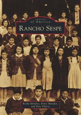 Picture of Rancho Sespe
