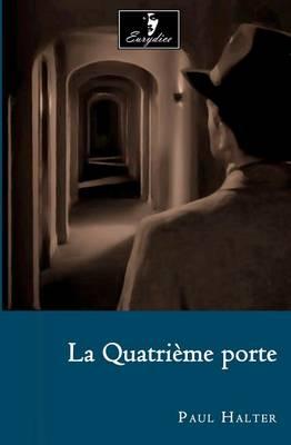 Picture of La Quatrieme Porte