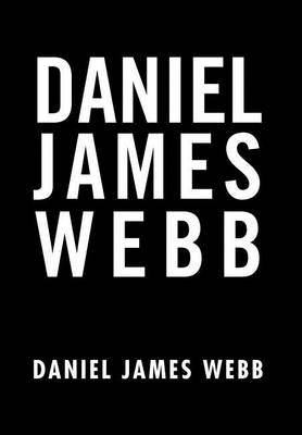 Picture of Daniel James Webb