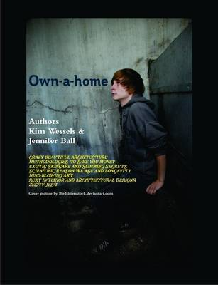 Picture of Own-A-Home