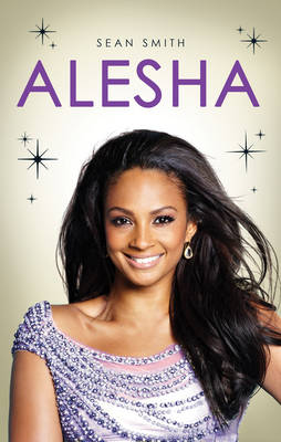 Picture of Alesha