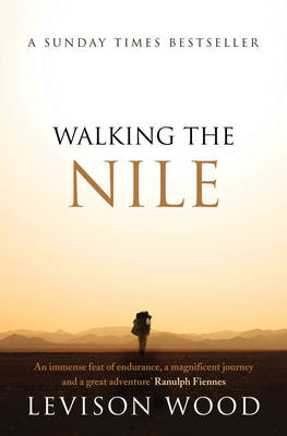 Picture of Walking the Nile