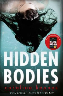 Picture of Hidden Bodies