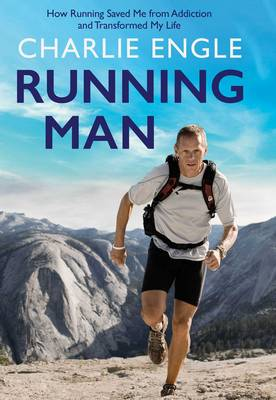 Picture of Running Man