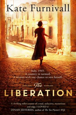 Picture of The Liberation