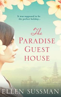 Picture of The Paradise Guest House