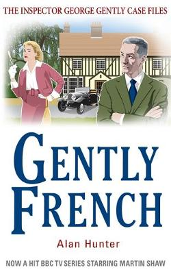 Picture of Gently French