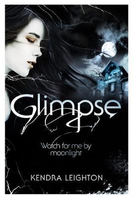 Picture of Glimpse