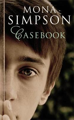 Picture of Casebook