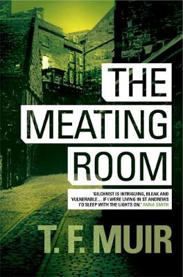 Picture of The Meating Room