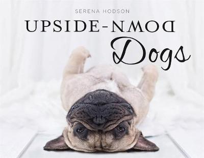 Picture of Upside-Down Dogs