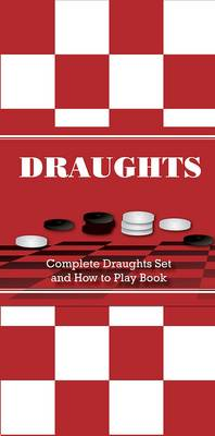 Picture of Draughts