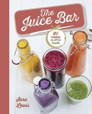 Picture of The Juice Bar