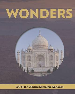 Picture of Wonders