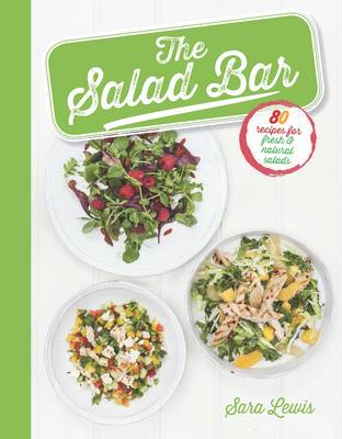 Picture of The Salad Bar
