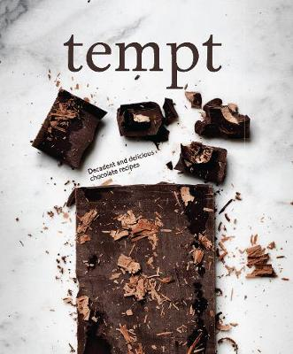 Picture of Tempt