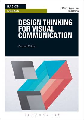 Picture of Design Thinking for Visual Communication