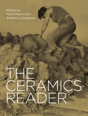 Picture of The Ceramics Reader