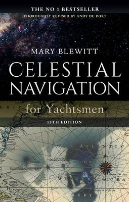 Picture of Celestial Navigation for Yachtsmen