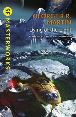 Picture of Dying of the Light