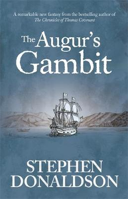 Picture of The Augur's Gambit