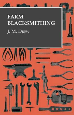 Picture of Farm Blacksmithing