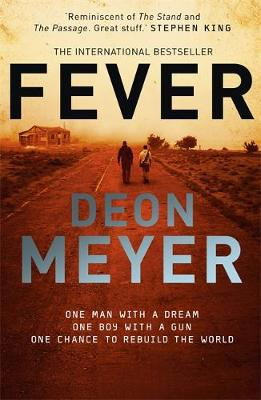 Picture of Fever