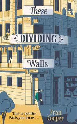 Picture of These Dividing Walls