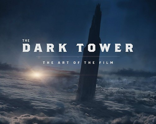 Picture of The Dark Tower: The Art of the Film