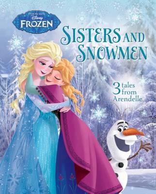 Picture of Disney Frozen