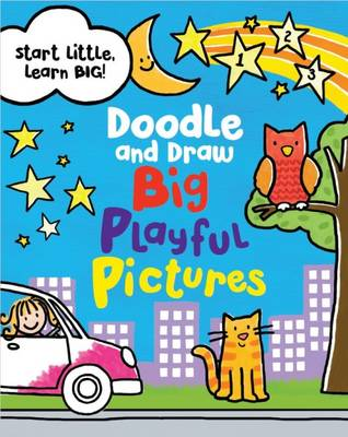 Picture of Big Playful Pictures