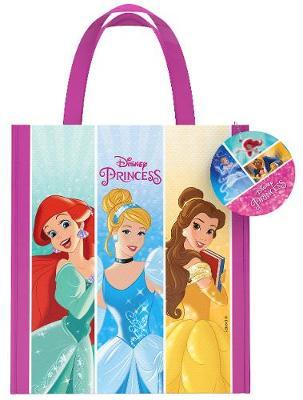 Picture of Disney Princess Storybook Bag