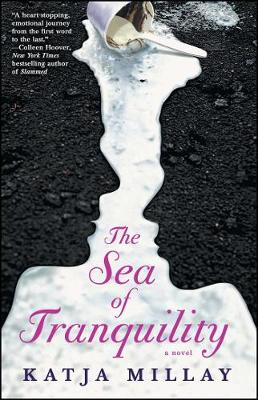 Picture of The Sea of Tranquility: A Novel
