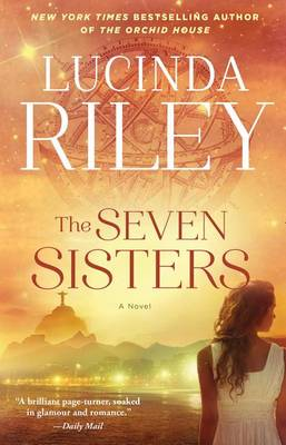 Picture of The Seven Sisters