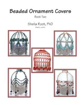 Picture of Beaded Ornament Covers, Book 2