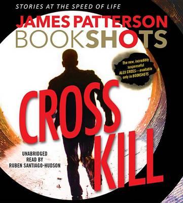 Picture of Cross Kill