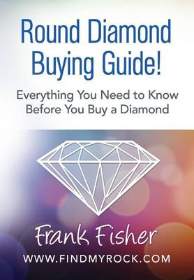 Picture of Round Diamond Buying Guide!