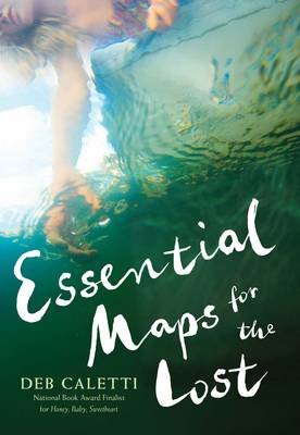 Picture of Essential Maps for the Lost