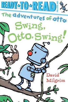 Picture of Swing, Otto, Swing!