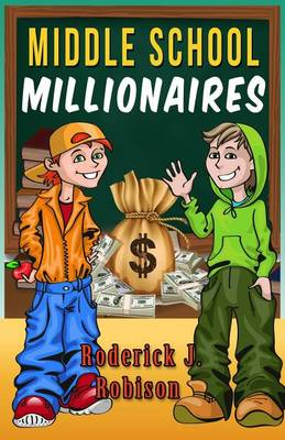 Picture of Middle School Millionaires