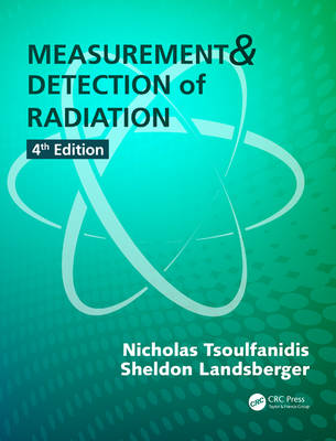 Picture of Measurement & Detection of Radiation